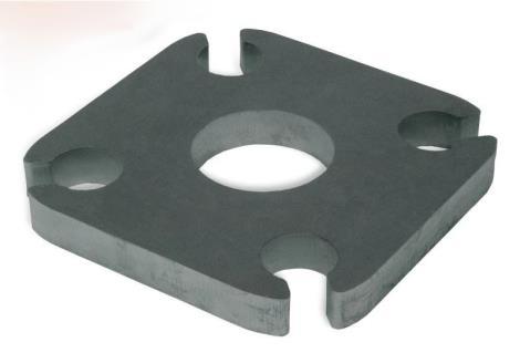 不锈钢设备加工