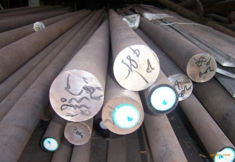 不锈钢型材厂家