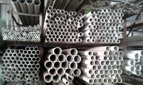 不锈钢型材供应
