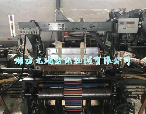 GA615A7 少数民族服装织机