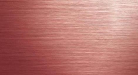 彩色不锈钢板加工