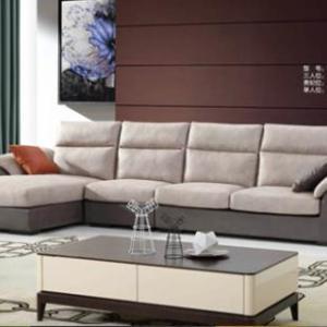 高格米亞的沙發
