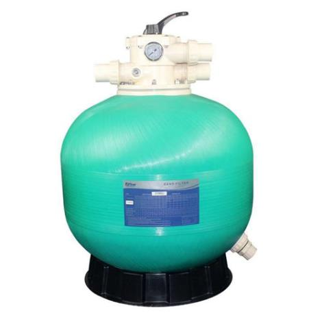 泳池循環過濾設備