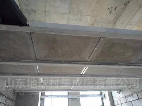 天基板生产