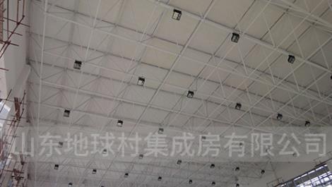 网架板供应商