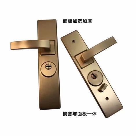 步阳防盗门售后维修电话 防盗门锁芯,步阳防盗门换锁