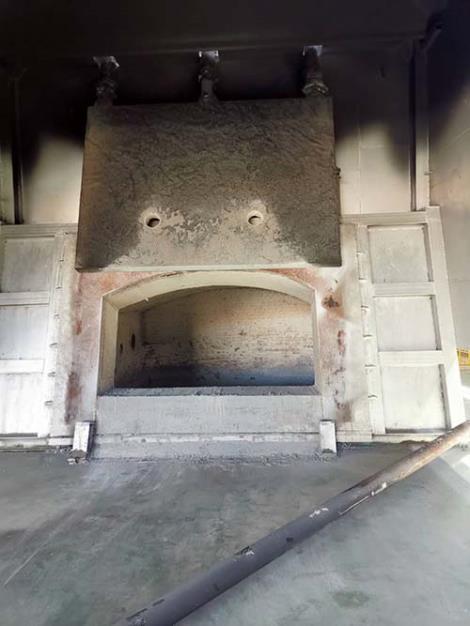雷竞技官方下载地址熔化炉