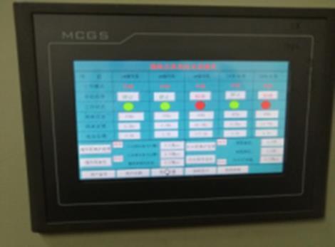 电气运维-楼宇电气系统检测