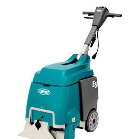 EX-SC-3840地毯抽洗機