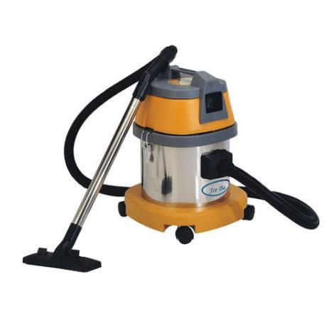 V10.V12.V14系列洗塵吸水機