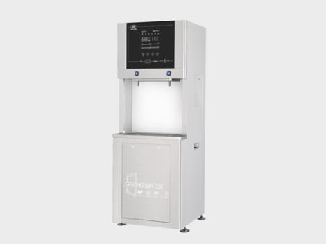 高校直饮水设备FY-F150