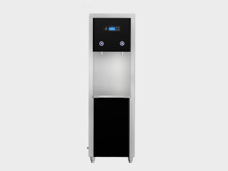 工厂直饮水设备FY-2W