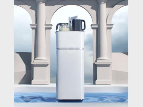 企事业单位直饮水设备FC-QS01