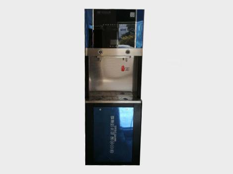 南京净水器销售