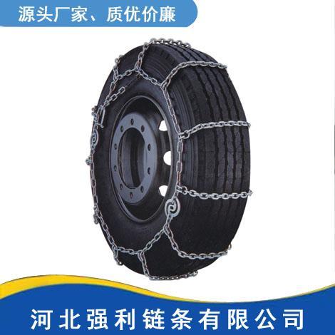22SC系列防滑链