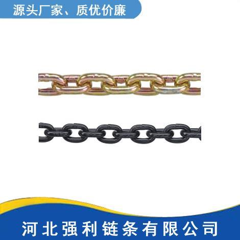 高强度链条