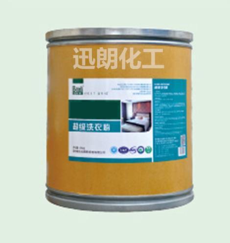 洗衣房固态清洁剂销售