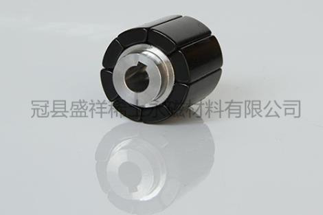 釹鐵硼磁組件生產