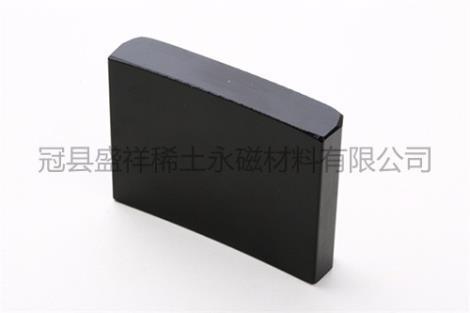 釹鐵硼磁組件供應