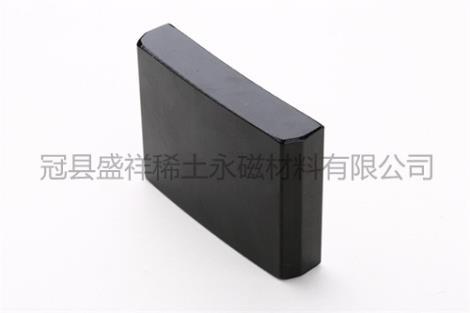 釹鐵硼磁組件出售