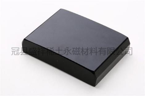 釹鐵硼磁組件銷售