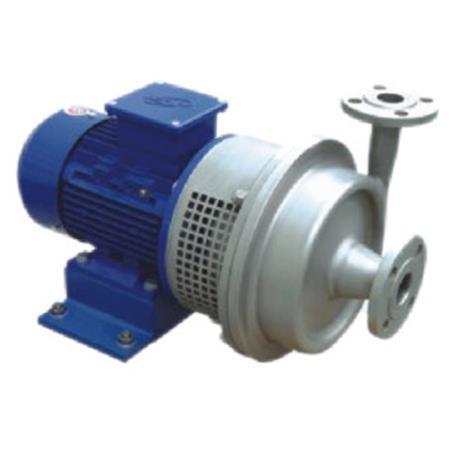卫生级磁力泵