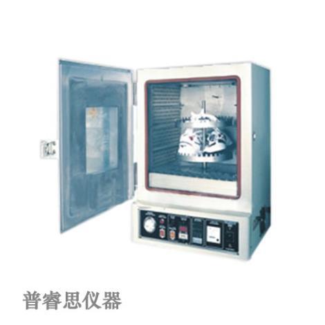 PT-2020老化試驗機