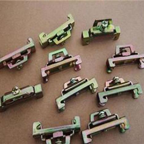銅焊接件廠家