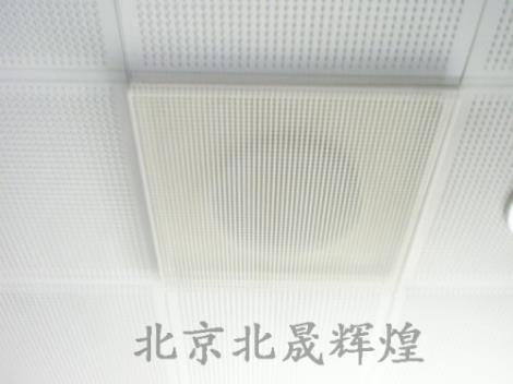 網孔地板風口