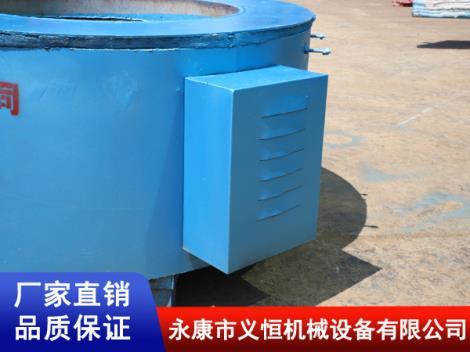 化锡炉生产商
