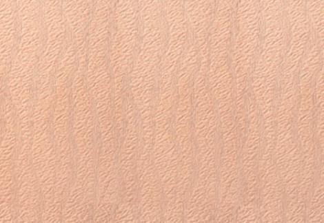 植绒海基布