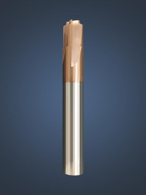 合金成型刀