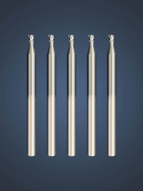 合金T型銑刀