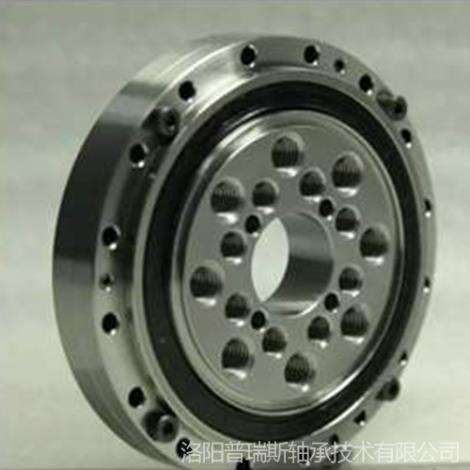 RV减速器轴承厂家