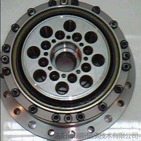 RV减速器轴承生产商