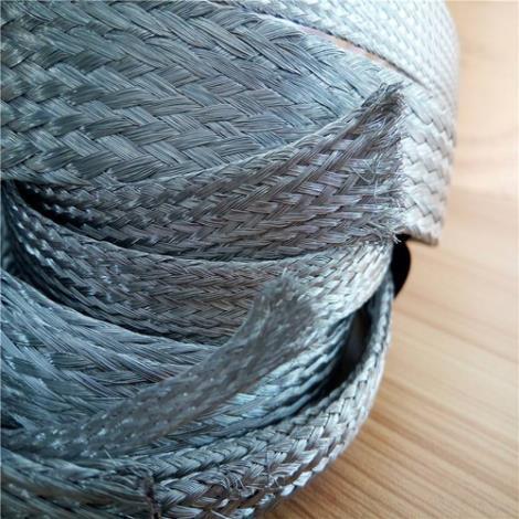 鍍錫編織線廠家