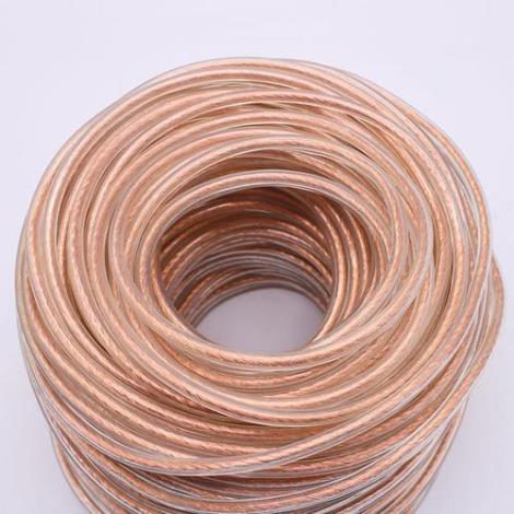 軟銅編織線供貨商