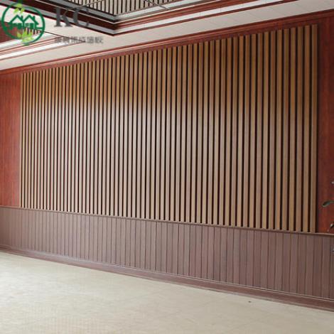 PVC墙板供货商