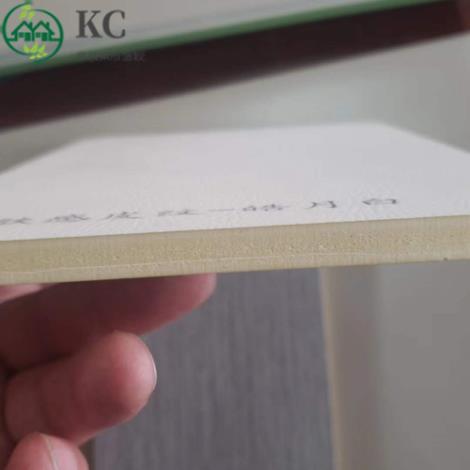 木飾大板供貨商