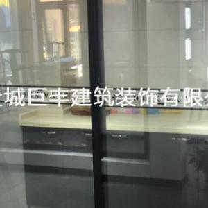 系統門窗供貨商