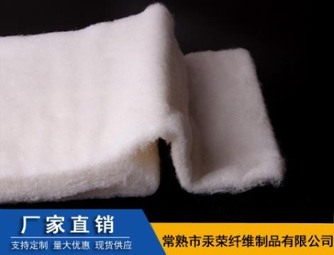 羊絨棉廠家