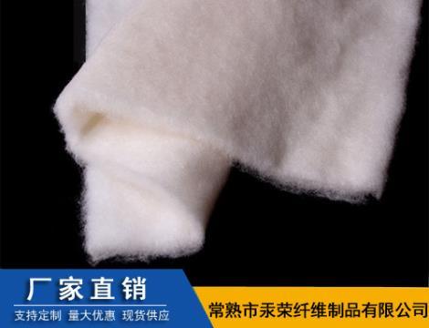 羊絨棉直銷