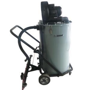 鄭州吸水機