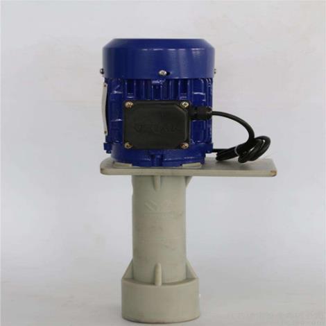 立式防腐循環泵
