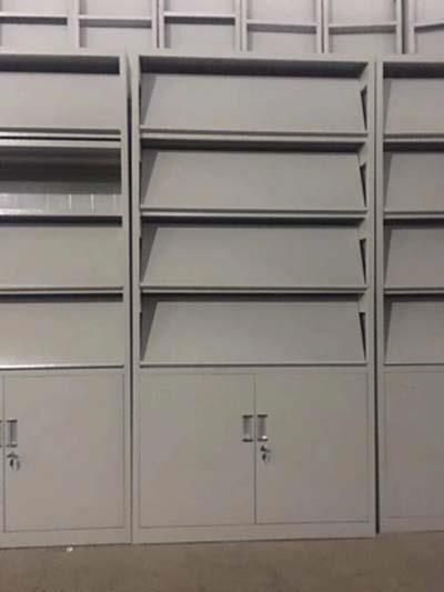 办公资料柜