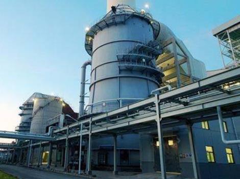 濕法脫硫吸收塔廠家