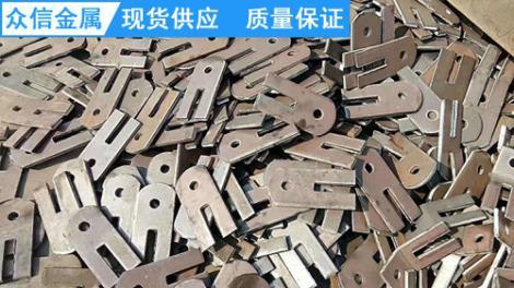 花籃式工字鋼懸挑架供貨商