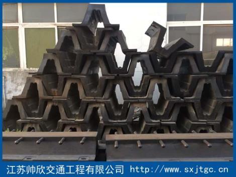 橡胶舷梯生产厂家