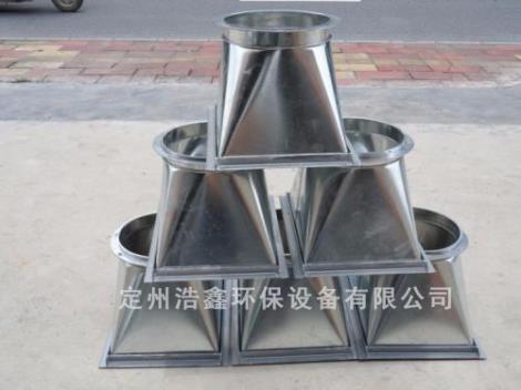 方圆变径厂家