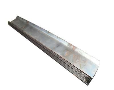 止水钢板生产厂家